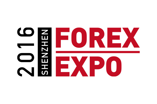 Awards forex expo