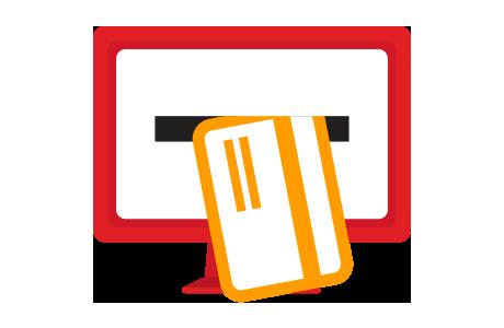 logo 标识 标志 设计 矢量 矢量图 素材 图标 460_300
